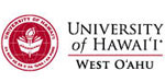 university-hawaii-west-oahu