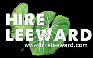 Hire Leeward